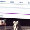 Yahoo! rolls out new homepage - photo 2