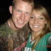 Facebook same name couple engaged - photo 1