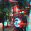 YouTube officially goes 3D - photo 1