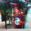 YouTube officially goes 3D - photo 2