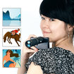 Chinavision offers zoomy iPhone-esque spy camera - photo 5