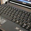 Acer announces Aspire One Pro 531 - photo 5