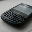 BlackBerry Curve 8520 - photo 2