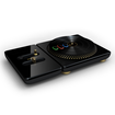 "DJ Hero gets ""Renegade Edition"" - photo 1"