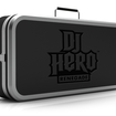 "DJ Hero gets ""Renegade Edition"" - photo 2"