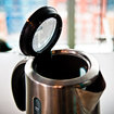 Breville kettle promises to brew the perfect cuppa - photo 6