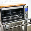 Breville Smart Oven: for people who like toast... - photo 2