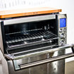 Breville Smart Oven: for people who like toast... - photo 4