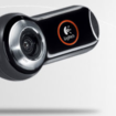 Logitech aim to confuse with seven new webcams - photo 2