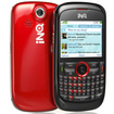 INQ launches Mini and Chat handsets - photo 1