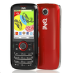 INQ launches Mini and Chat handsets - photo 4