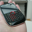 INQ Mini 3G and INQ Chat 3G - photo 2
