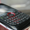 INQ Mini 3G and INQ Chat 3G - photo 7