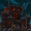 World of Warcraft gets 3.2 patch - photo 1