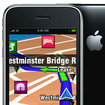 7 iPhone Apps that let you ditch your GPS - photo 1