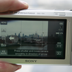 Sony Cyber-shot TX1, WX1 and Party Shot - photo 7