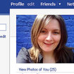 Seven easy ways to touch up your Facebook photos - photo 1