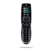 Logitech Harmony 900 remote control ditches Infrared - photo 2