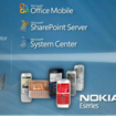 Microsoft Office confirmed for Nokia handsets - photo 2