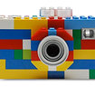 Beyond Megapixels, 10 innovative compact cameras - photo 2