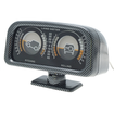 Dashboard inclinometer unveiled - photo 1
