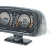 Dashboard inclinometer unveiled - photo 2