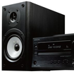 Onkyo announces CS-435UK microsystem - photo 1