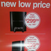 Sony to drop US prices, Kmart lists PS3 for pre-order - photo 1