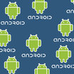 The complete guide to Android phones - photo 2