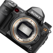 Specs appear for Sony A500 and A850 - photo 1