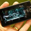 Five touchscreen MP3 players to buy in September - photo 2