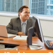 Microsoft forgets race relations, Photoshops out black man - photo 1