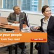 Microsoft forgets race relations, Photoshops out black man - photo 4