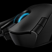 Razer Naga MMO Mouse unveiled - photo 2