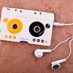 Brando offers tape cassette MP3 player  - photo 2
