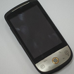 US-bound HTC Hero loses its chin? - photo 1