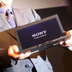 Sony Vaio X netbook - photo 3