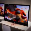 LG's 15-inch OLED television - photo 2