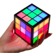 Rubik's Touch Cube goes on sale - photo 1