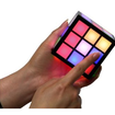 Rubik's Touch Cube goes on sale - photo 2