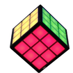 Rubik's Touch Cube goes on sale - photo 4