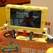 SpongeBob SquarePants gadgets that are too cute to be just for kids - photo 6
