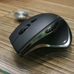Logitech's Darkfield Mice - photo 2