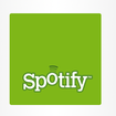 Spotify App: iPhone versus Android - photo 2