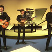 The Beatles: Rock Band art work - photo 6