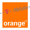 10 things we'd love the Orange/T-Mobile merger to mean... - photo 1