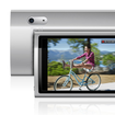 Apple iPod nano 5th Gen gets video camera - photo 2