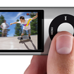 Apple iPod nano 5th Gen gets video camera - photo 3
