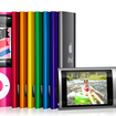 Apple iPod nano 5th Gen gets video camera - photo 5