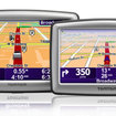 TomTom XXL530S and XXL540S go large screen, really large - photo 2